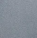 3mm / 4mm / 5mm / 6mm Textura de la Alfombra Pisos de Vinilo