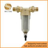 Фильтр воды для латунного фильтра