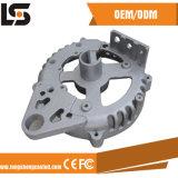 Pezzi di ricambio del motociclo della lega di alluminio dell'OEM