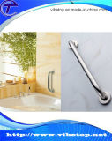 Vollständiges Set-Badezimmer Sanitaryware (Bh-01269)