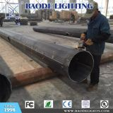 High traditionnel Mast Light pour Football Pitch Lighting (BDG-0052)