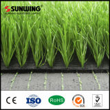 Artificial Alfombra Golf Tenis Golf Putting Green Grass