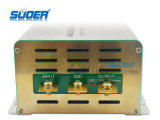 DC 12V 전력 공급 60A 전력 공급 변환기 (SE-60A)에 Suoer DC 24V
