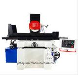 Универсальный гидравлический Surface Grinder My4080