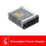 35W verdoppeln Ausgangsleistungszubehör mit Ladegerät (UPS-Funktion)