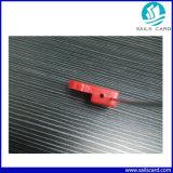 UHF Verzegelende Band RFID voor de Zak van de Veiligheid of het Logistische Volgen
