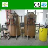 Strumentazione di trattamento dell'acqua potabile della pianta del RO Kyro-4000