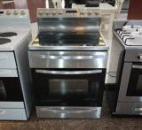 L'apparecchio di cucina 110V libera l'intervallo di cottura elettrico diritto