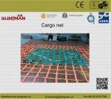 Polyester-Ladung-Netz (TS-N01-04)