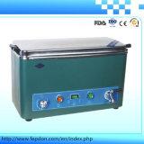 Stérilisateur électrique bouillant automatique de vente chaud de bureau (YXF-420)