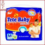 De in het groot Luier van China van de Merken van de Luier van de Baby In te ademen Beschikbare