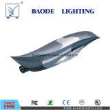 Indicatore luminoso di via esterno della lampada LED (LED160W)