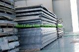 Hoja de acero inoxidable de ASTM 904L