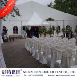 100 Seater 100 Leute-populäre Größen-Hochzeits-Zelte (Signaldatenumformer)