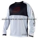 Riding Джерси Motorcross одеяния спорта Breathability off-Road для участвовать в гонке (MAT117)