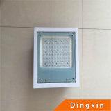 Luz de la CA 220V 100W 120W LED que bajo un pabellón de un repuesio colocan con 3 años de garantía