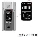 2016 heißes Selling Wismec Rx 200s Box MOD MOD-Highquality Wismec Rx 200s mit Best Wholesale Price
