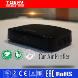 Épurateur de fumage Cj12 d'air de véhicule d'amortisseur de Cigerate de filtre à air d'automobiles