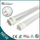 120cm T5 Tubo de LED
