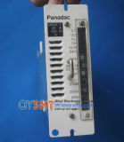 Panasonic SMT는 운전사 Panadac La321011-5를 분해한다