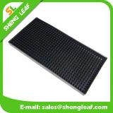 изготовленный на заказ мягкая циновка штанги PVC 3D резиновый противоюзовая (SLF-BM015)