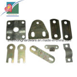 Acero inoxidable Stamping Parte (ZH-SP-011)