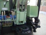 Tipo plataforma de perforación de la correa eslabonada de Hf300y para la venta