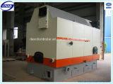 De verpakte Stoomketel van de Biomassa Voor Industriële Toepassingen
