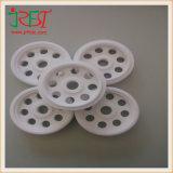 Плиты алюминиевого нитрида керамические