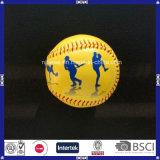 PVC Material Baseball Ball тавра для Sale