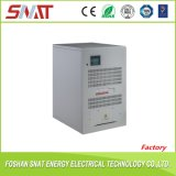 1500W High Frequency Inverter para Amplamente Use com CE