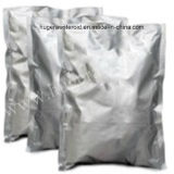 Инкреть Oxandrolone Anavar потери веса кристаллическая стероидная