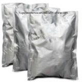 Perda de Peso Esteróide Cristalino Hormônio Oxandrolona Anavar