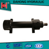 Cylindre hydraulique bon marché d'approvisionnement pour le levage de moto