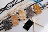 Heet verkoop Doorzichtige Acryl Kunstmatige Steen bll-E07