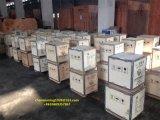 Het Blok van de Motor van Weichai Wp12 met Hoge Quanlity