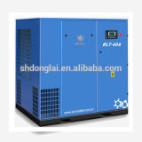 Blt-40Aの可変的な頻度Bolaiteねじ空気圧縮機