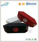 per l'altoparlante stereo senza fili portatile di Bluetooth di cena di battimenti