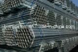 De hete Pijp Van uitstekende kwaliteit van het Staal Galavanized van de Verkoop