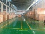 Reeks van de Generator van Sdec van de Dieselmotor van Shanghai de Industriële met Alternator Maraton
