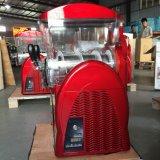 고품질 가져온 압축기와 함께 사용되는 언 진창 강아지 기계