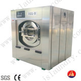 상업적인 Washing Machine 또는 Washing Machine /Industrial Washing Machine 120kgs
