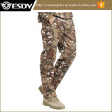 Atacado Outdoor Hunting Ski Wind Impermeável Tactical Army Pants