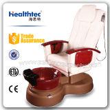Massage Pedicure Stühle für Salon in Großbritannien