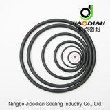 Fabbricazione As568-259 a 158.34*3.53mm con il giunto circolare di NBR