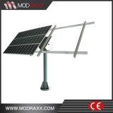 Morsetto caldo della riparazione del comitato solare di vendita (ZX020)