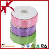 Printed Ribbon Rolls for Party Decoration