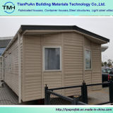 Mobilier 20/40 pieds Container House for Granny Flat