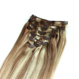 Vendita superiore nessun grandi prodotti per i capelli delle clip di groviglio