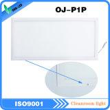 Vertiefte Instrumententafel-Leuchte der LED-Leuchte-60*60 Retangle